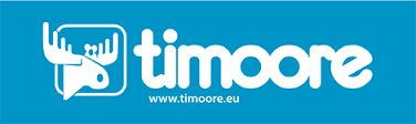 Timoore