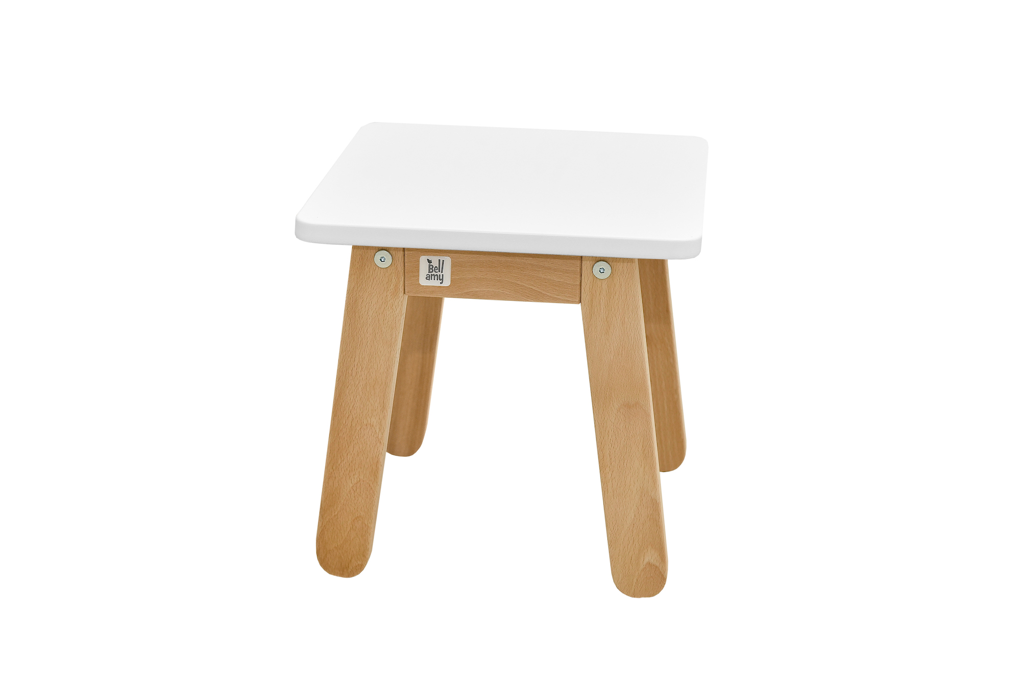 Kinderstuhl / Hocker pure